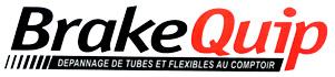 depannage de tubes et flexibles au comptoir
