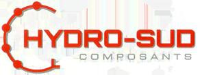Hydro Sud, Experts hydrauliciens : des hommes, un savoir-faire
